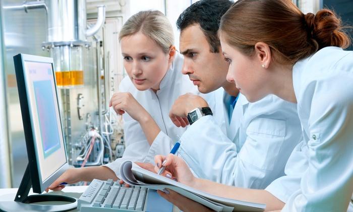Biotechnology icrireviewmumbai